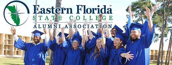Alumni Graduation
