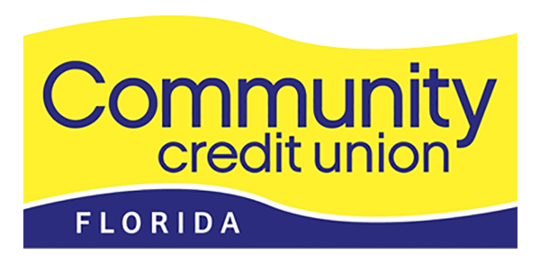 Signature Sponsor Community Credit Union