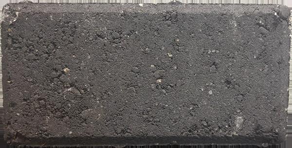 4x8 Brick